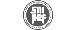 SNIPEF member