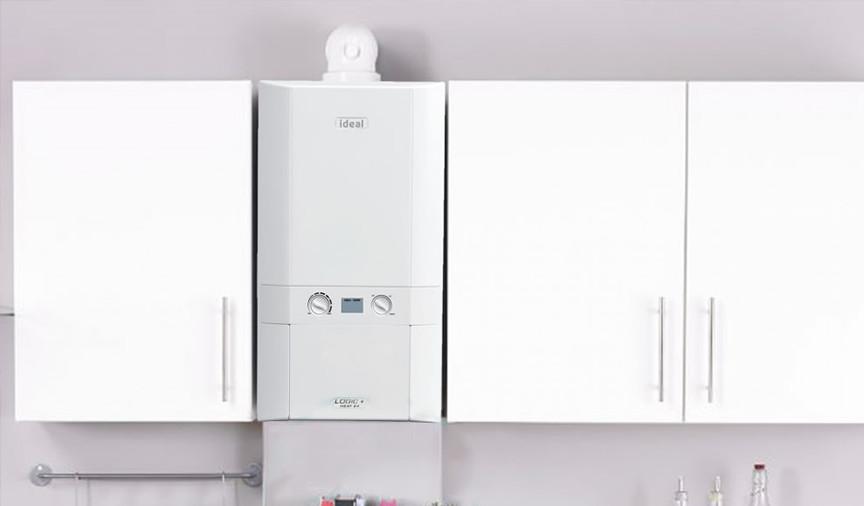 kitchen-boiler