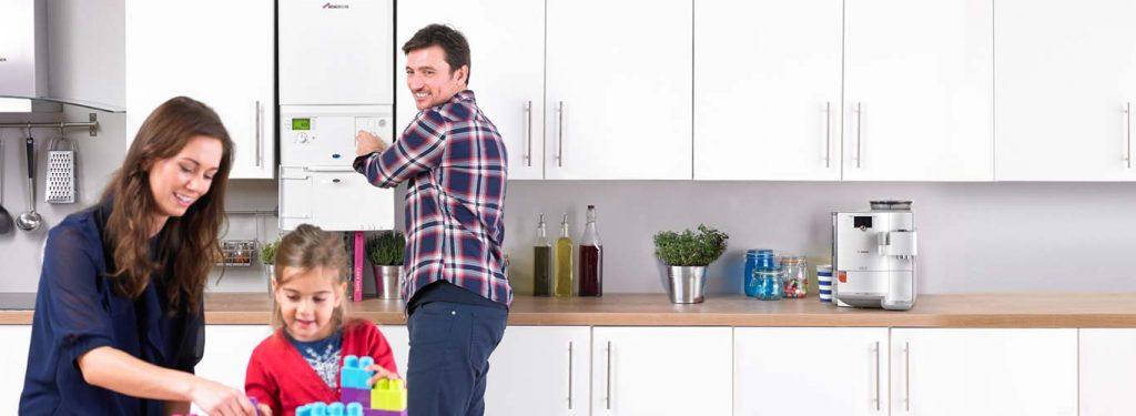 family-boiler