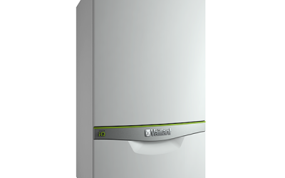 How to buy the best boiler for your home